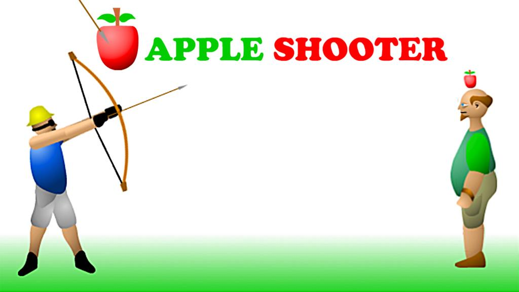 What you need to know about Apple Shooter Cheats