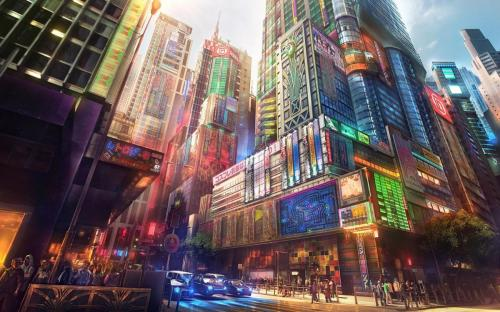 anime_original_city_cities_art_artwork_fantasy_detail_1920x1200