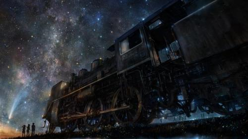 iy_tujiki_art_night_train_anime_starry_sky_98589_1920x1080